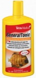 Лекарство для рыб General Tonic от бактерий и паразитов 500мл