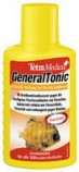 Лекарство для рыб General Tonic от бактерий и паразитов