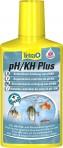 Кондиционер для воды PH/KH Plus 250мл