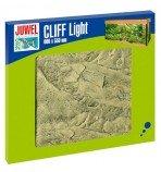Фон рельефный JUWEL Cliff Light,светлый