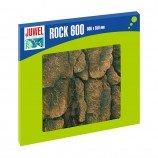 Фон рельефный JUWEL Rock600 60x55см