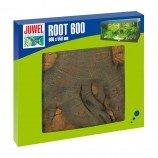 Фон рельефный JUWEL Root 600 60x55см