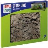 Фон рельефный JUWEL Stone lime известняк 60x55см