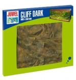 Фон рельефный JUWEL Cliff Dark тёмный