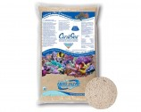Грунт CaribSea Ocean Direct Original песок живой 18,14кг