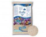 Грунт CaribSea Fiji Pink песок живой 9,07 кг