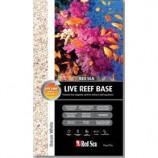 Грунт Red Sea рифовый живой - Reef Pink 10 кг