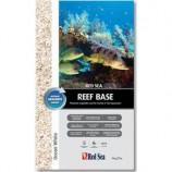 Грунт Red Sea рифовый - Ocean White 10кг