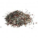 Грунт Кварц натуральный цветной 3-4мм 5кг
