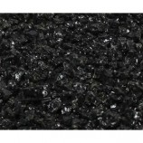 Грунт черный 0,5-1мм (10кг)