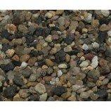 Грунт силикатный 1-2мм (10кг)