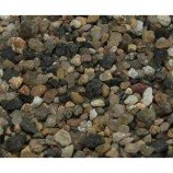 Грунт силикатный 1-2мм (5кг)