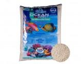 Грунт CaribSea Bahamas Oolite песок живой 9,07 кг