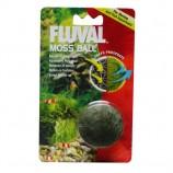 Моховые шарики Fluval