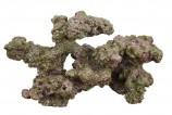 Камень пластиковый LIVE ROCK L230 x W160 x H160мм