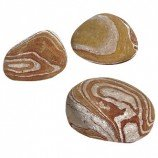 Камень Радужный окатанный