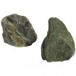 Камень Зеленая Африка (10кг)