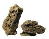 Камень Дракон Штучный 4-6 кг.