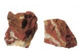Камень Красный джаспер