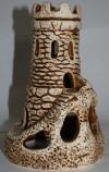 Башня средняя