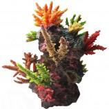 Композиция из кораллов 32х21х38см