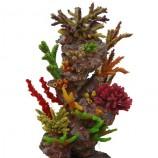 Композиция из кораллов 42х34х51см SH9602A