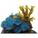 Композиция из кораллов  15х12.5х12.5см SH9609A
