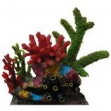 Композиция из кораллов  24.5х20х26см SH9606C