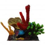 Композиция из кораллов  24.5х20х26см SH9606D