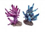 Коралл пластиковый 140 x 135 x 170мм