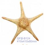 Звезда морская пластиковая ARITIFICIAL LIVE