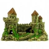 Грот DEKSI - Замок пластиковый №103