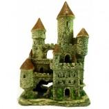 Грот DEKSI - Замок пластиковый №105