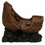 Грот DEKSI - Корабль пластиковый №502