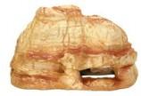 Грот DEKSI - Камень- каньон пластиковый №801