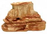 Грот DEKSI - Камень- каньон пластиковый №803