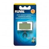 Термометр погружной цифровой Fluval на присоске