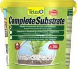 Грунт питательный Plant CompleteSubstrate 10кг