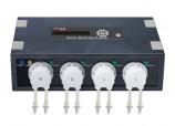 Дополнительный модуль для дозирующей помпы DP-4