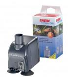 Помпа погружная EHEIM compact 300 (150-300л/ч)