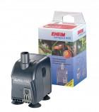 Помпа погружная EHEIM compact 600 (150-600л/ч)