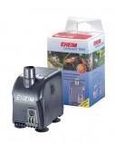 Помпа погружная EHEIM compact 1000 (150-1000л/ч)