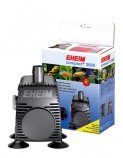 Помпа EHEIM compact+ 2000 (1000-2000л/ч)