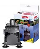 Помпа EHEIM compact+ 5000 (2500-5000л/ч)