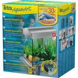 Аквариум для раков AquaArt Crayfish Discover Line 30 л.