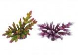 Коралл пластиковый 165 x 90 x 95мм