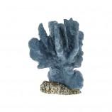 Коралл пластиковый 125 x 185 x 140мм