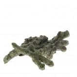 Камень пластиковый REPLICA LIVE ROCK 360 x 150 x 260мм