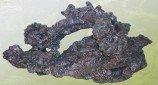 Камень пластиковый NATURAL ROCK COMPOSITION