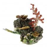 Коралл пластиковый 320 x 230 x 270мм
